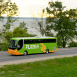 flixbus-goes-europe_-_free_for_editorial_purposes